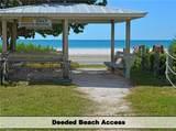 4182 Bay Beach Lane - Photo 33