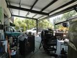 11801 Scallop Drive - Photo 4