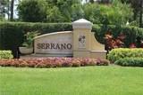 27133 Serrano Way - Photo 1