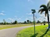 2913 25th Lane - Photo 1