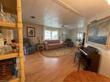 5523 Colonial Road - Photo 10