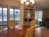 5523 Colonial Road - Photo 11