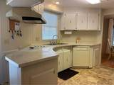 5523 Colonial Road - Photo 4