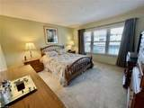 1345 40th Terrace - Photo 14
