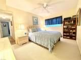 1345 40th Terrace - Photo 17