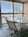 1345 40th Terrace - Photo 22