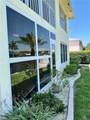 1345 40th Terrace - Photo 25