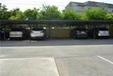 2121 Collier Avenue - Photo 17