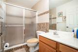 12515 Mcgregor Boulevard - Photo 11