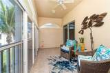 12515 Mcgregor Boulevard - Photo 12