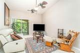 12515 Mcgregor Boulevard - Photo 4