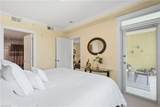 2825 Palm Beach Boulevard - Photo 10