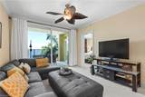 2825 Palm Beach Boulevard - Photo 16
