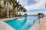 2825 Palm Beach Boulevard - Photo 29