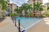 2825 Palm Beach Boulevard - Photo 30