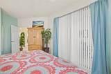 9140 Southmont Cove - Photo 10