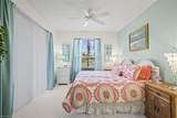 9140 Southmont Cove - Photo 9