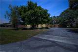17180 Lake Drive - Photo 1