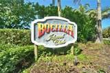16640 Bocilla Island Club Drive - Photo 2