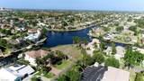 1226 48th Terrace - Photo 2