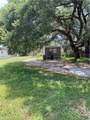 4120 Sabal Lane - Photo 2