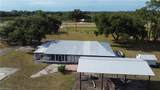 6345 State Road 80 - Photo 1