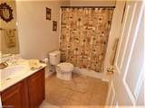 25401 Durango Court - Photo 20