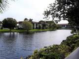 9275 Lake Park Drive - Photo 10