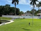 1001 Tropic Terrace - Photo 1