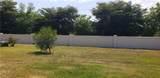 7026 Brandywine Circle - Photo 24