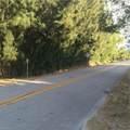 14510 Bokeelia Road - Photo 3
