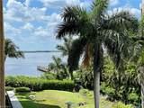 2825 Palm Beach Boulevard - Photo 14