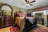 5745 Foxlake Drive - Photo 9