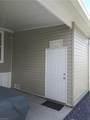 2830 Indianwood Drive - Photo 3