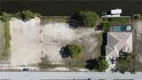 2029 31st Terrace - Photo 2