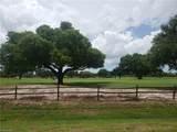 1830 Maravilla Avenue - Photo 6