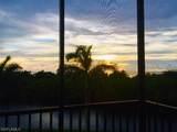 3321 Sunset Key Circle - Photo 34