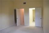 13508 Siesta Pines Court - Photo 16