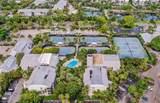 3127 Tennis Villas - Photo 3