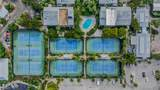3127 Tennis Villas - Photo 7