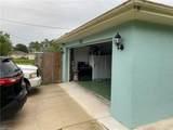 733 Brannen Avenue - Photo 4