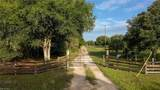 1001 Al Don Farming Road - Photo 5