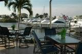38 Ft. Boat Slip At Gulf Harbour J-7 - Photo 10