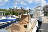 38 Ft. Boat Slip At Gulf Harbour J-7 - Photo 2