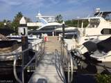 38 Ft. Boat Slip At Gulf Harbour J-7 - Photo 4