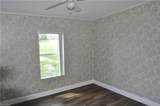 2134 Old Lakeport Road - Photo 12