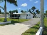 12091 Palm Drive - Photo 1