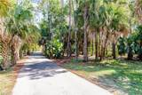 6071 English Oaks Lane - Photo 27
