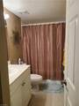 1791 Four Mile Cove Parkway - Photo 8