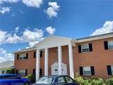 1300 Myerlee Country Club Boulevard - Photo 1